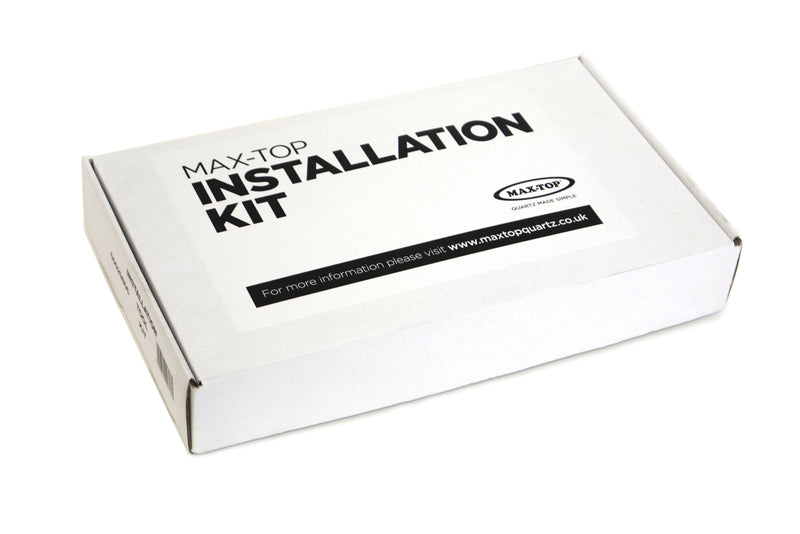 Maxtop Installation Kit