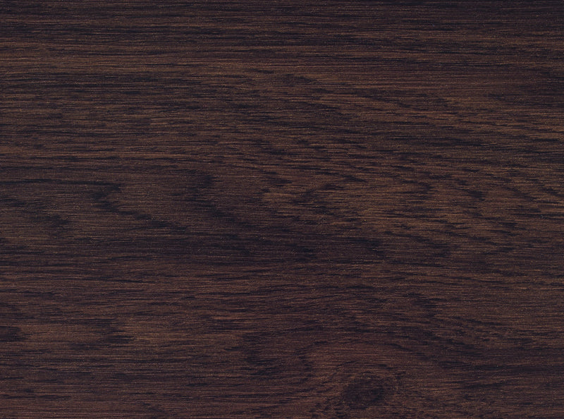 Axiom Scarlet Oak (Puregrain) Postformed