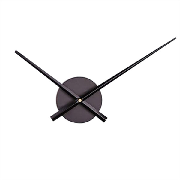 Quartz Clocks Wall Clock