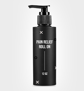 Pain Relief Roll On