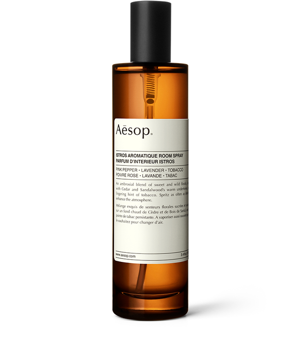 AESOP Istros Aromatique Room Spray (100mL)