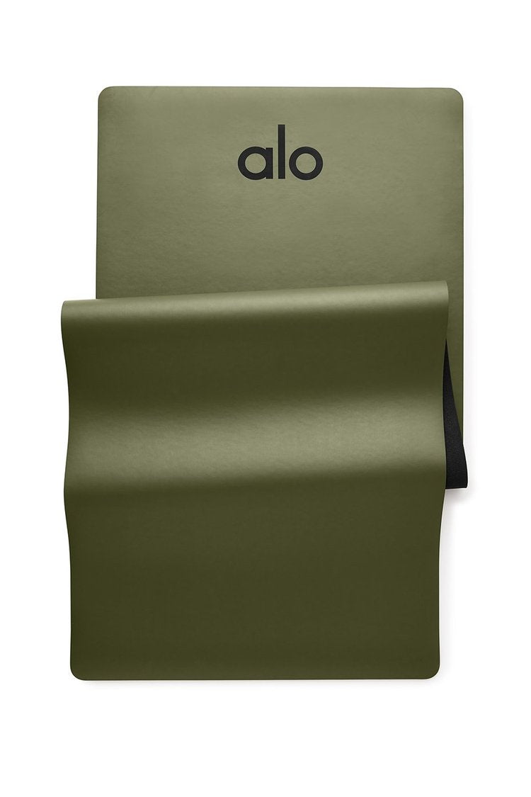 ALO YOGA Warrior Mat