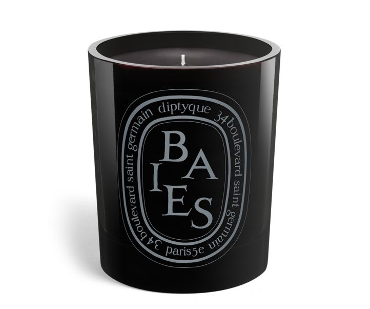 DIPTYQUE BAIES / BERRIES CANDLE (300g)