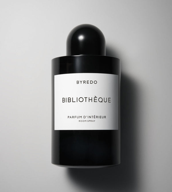 BYREDO Bibliothèque Room Spray (250mL)