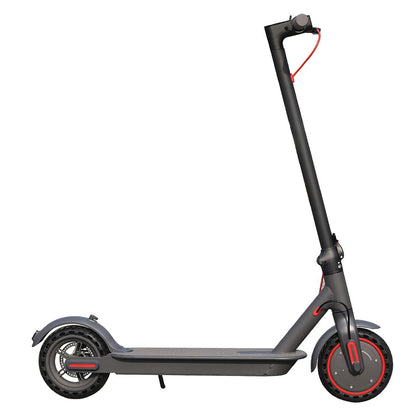 HT-T4 350W Electric Scooter