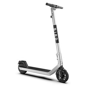 BIRD Air Electric Scooter