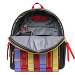 Load image into Gallery viewer, Villains Backpack - Evil Queen