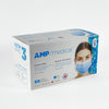 ASTM Level 3 Surgical Mask, Made in Canada