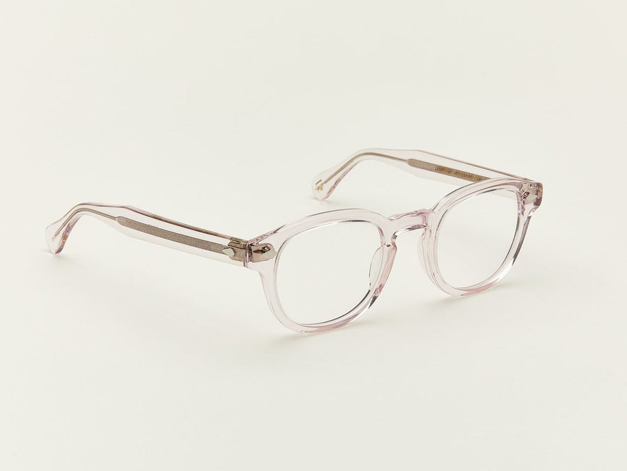 LEMTOSH BLUSH OPTICAL