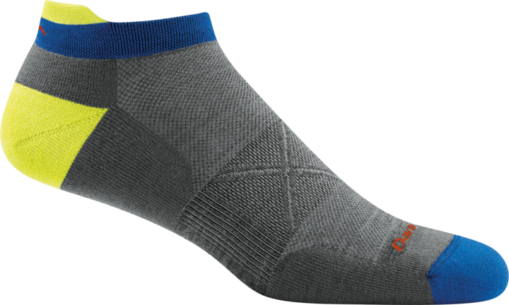 Darn Tough Men's 1024 Running Socks