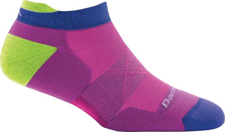 Darn Tough  1018 Women's Running Socks