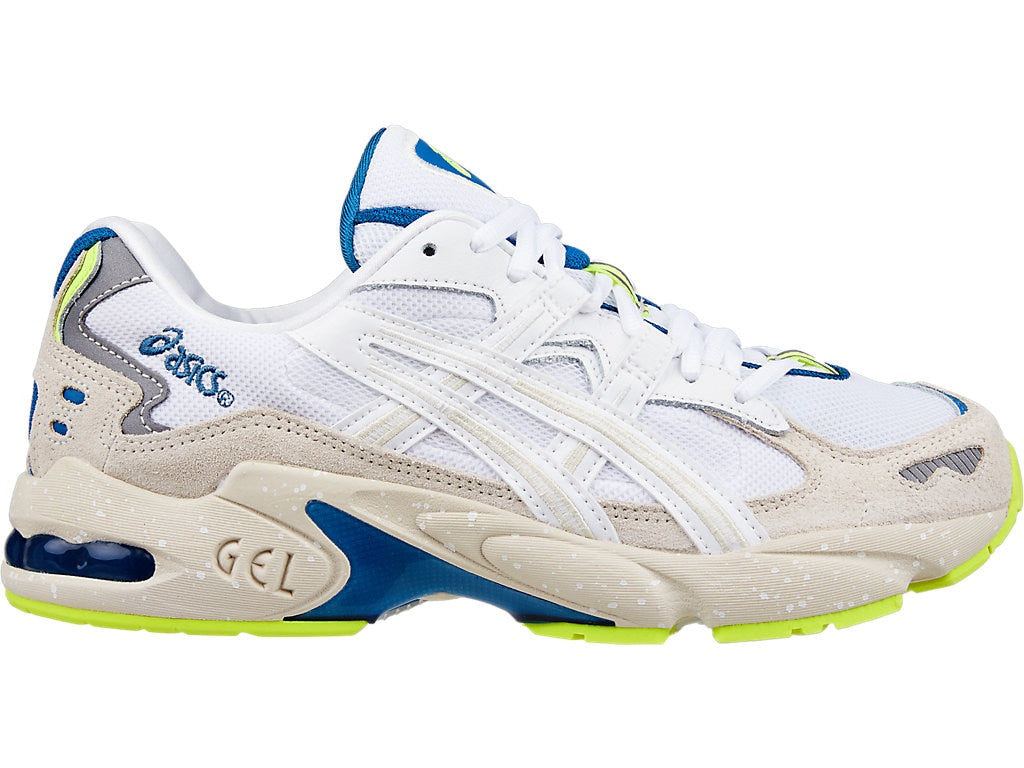 Asics Men's Gel-Kayano 5 OG