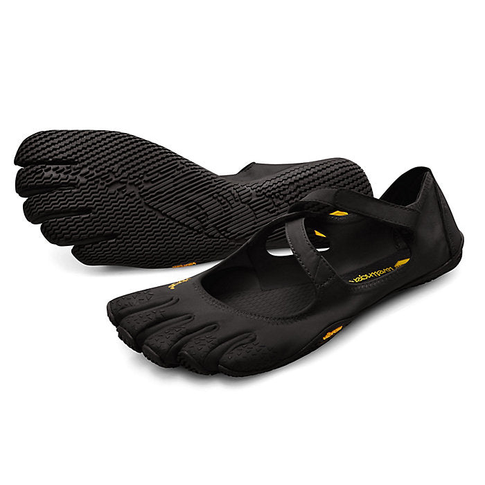 Vibram Women's V-Soul Running Shoe