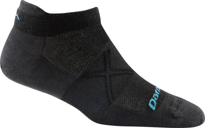 Darn Tough 1759 Women's Running Socks
