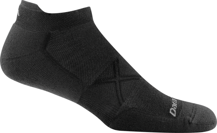Darn Tough Men's 1769 Running Socks