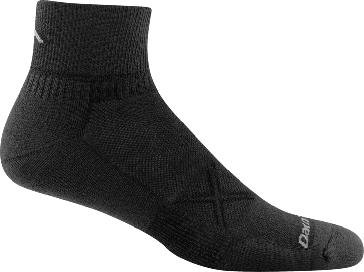 Darn Tough 1770 Men's Running Socks