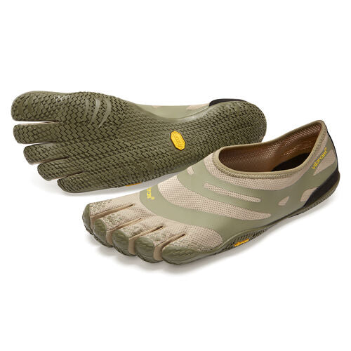 Vibram Men's El-X