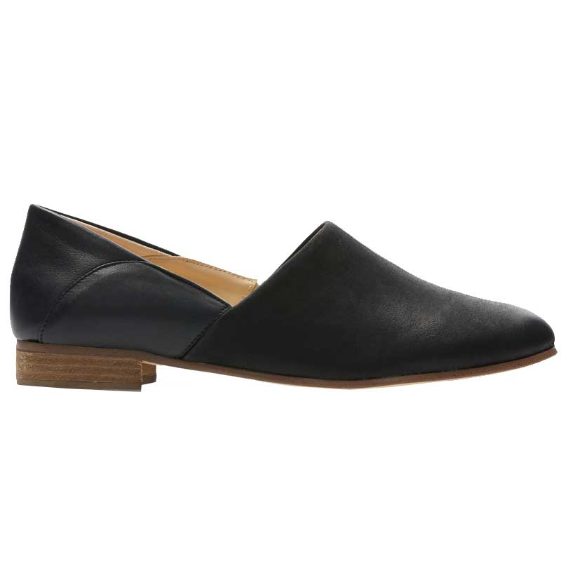 Clarks Pure Tone