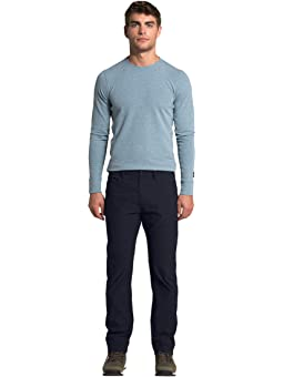 The North Face Men's Wander Pant