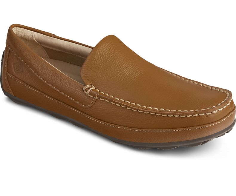 Sperry Hampden Venetian