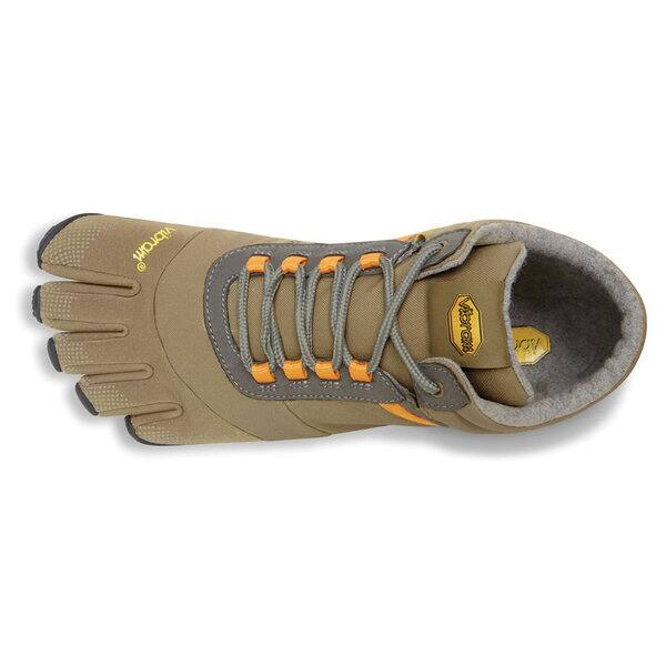 Vibram Men's Trek Ascent Insulated