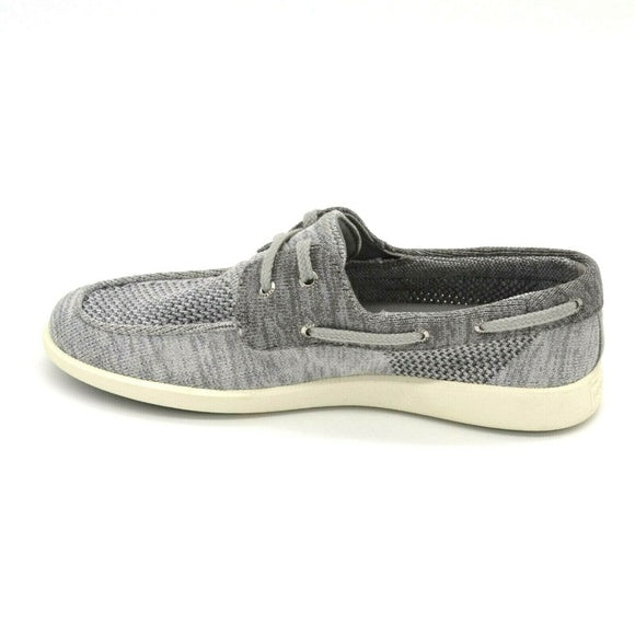 Sperry Oasis Dock Knit