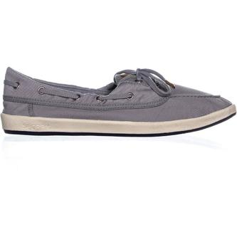 Sperry Drift Hale