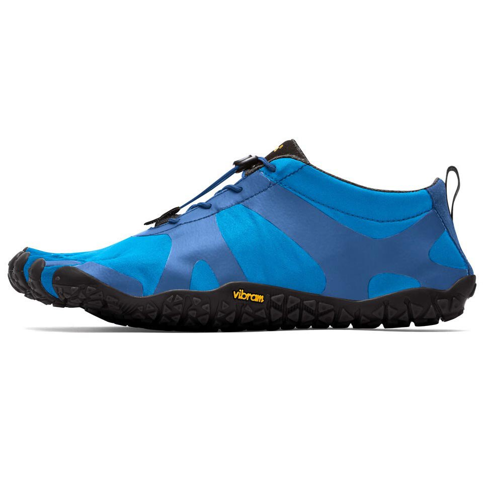 Vibram Men's V-Alpha Running Shoe