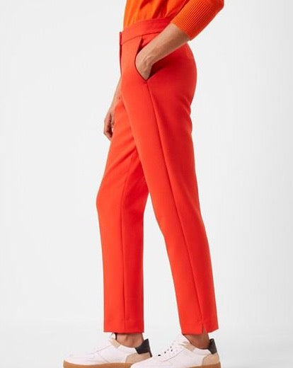 French Connection -Sundae Tailored Trousers