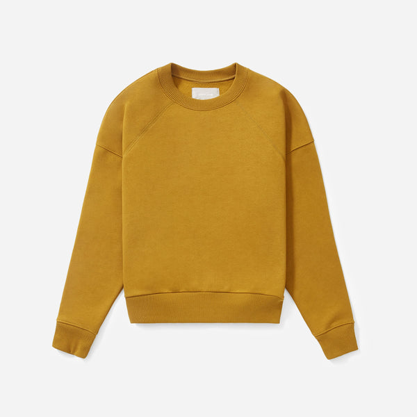 The ReNew Sweatshirt