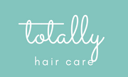 Hair Dye | TotallyHairCare