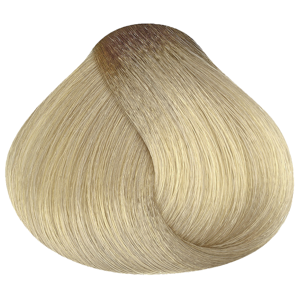 Satin Hair Color Ultra Very Light Blonde (10N)