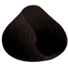 Satin Hair Color Dark Mocha Brown (3 Mocha)