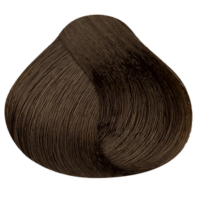 Satin Hair Color Light Ash Brown (5A)