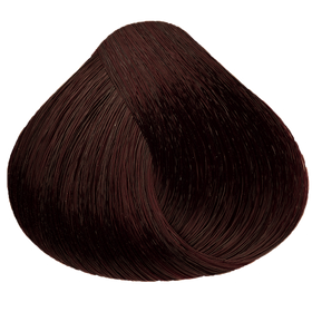 Satin Hair Color Mahogany Violet Chestnut (5MV)