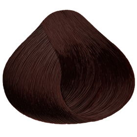 Satin Hair Color Mahogany (5M)