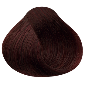 Satin Hair Color Light Brown Auburn (5R)