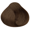 Satin Hair Color Dark Ash Blonde (6A)