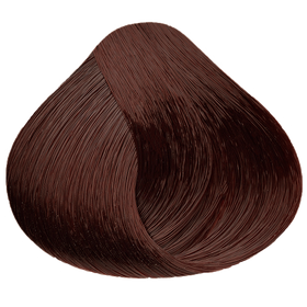 Satin Hair Color Mahogany Blonde (6M)