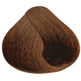 Satin Hair Color Mocha Blonde (7 Mocha)