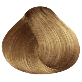 Satin Hair Color Light Golden Blonde (8G)