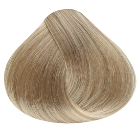 Satin Hair Color Very Light Ash Blonde (9A)
