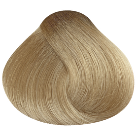 Satin Hair Color Very Light Blonde (9N)