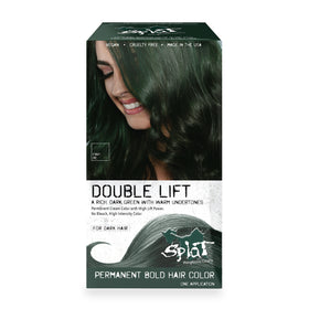 Splat Double Lift Permanent Bold Hair Color  | Envy Me