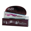 Satin Hair Color Red Mahogany Chestnut (4MR)