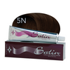 Satin Hair Color Light Brown (5N)