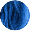 Splat Bolder Blue 1 Wash Temporary Hair Color