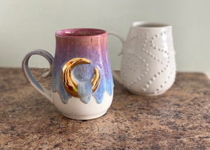 Valentine's Day Ceramics Collection 2021