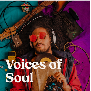 The Voices of Soul