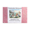 Nantucket Mermaid Madaket Clay